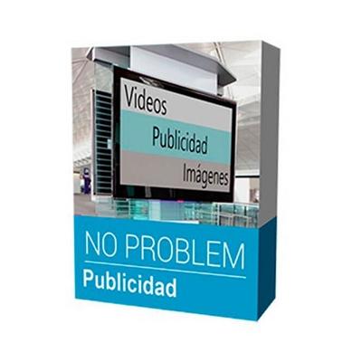 No Problem Software Publicidad