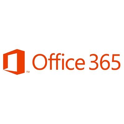 Microsoft Office 365 Empresa Premium s.anual OPEN