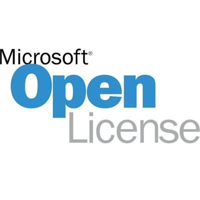 Microsoft Office Standard 2019 vers.Acad. OPEN
