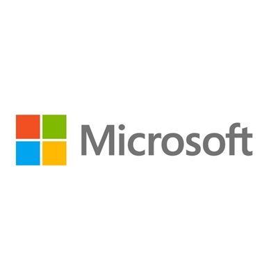 Microsoft Windows Server 2019 Term.Serv.Us OPEN