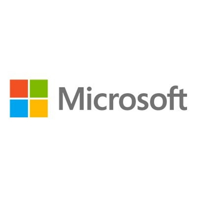 Microsoft Windows Server 2019 Standard OEM
