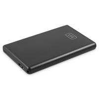 1LIFE Caja externa 2.5'' HDD / SSD USB 3.0