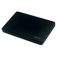 approx! APPHDD200B caja HDD 2.5