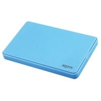 approx! APPHDD200LB caja HDD 2.5