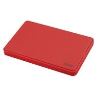 approx! APPHDD200R caja HDD 2.5