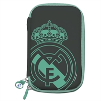 Real Madrid Funda Disco Duro 2.5