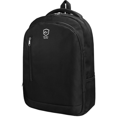 Discovery Backpack 16 Black