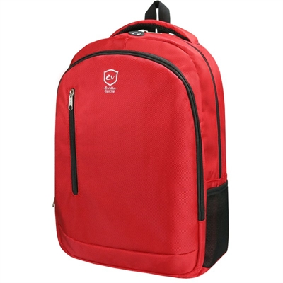 Discovery Backpack 16 Red