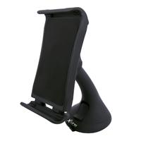 X-One SVT1000B Soporte Smartphone/Tablet 3,5 -10