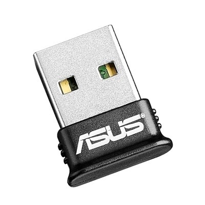 ASUS USB-BT400 - adaptador de red