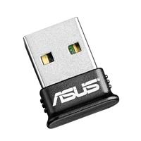 ASUS USB-BT400 Mini Bluetooth 4.0 Mini USB