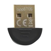 approx APPBT05 Adaptador Usb a Bluetooth 4.0