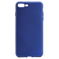 X-One Funda TPU Mate iPhone 7/8 Plus Azul