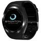 Brigmton BT7 SmartWatch BT3.0 nSim IPS 1.3