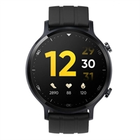 Realme Smartwatch S 207 1.3