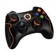 Krom Gamepad Gaming Khensu Wireless PC / Ps3