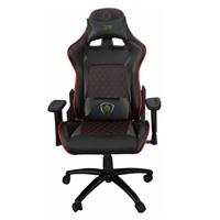 Keep Out Silla Gaming XS700PROR  4D Roja