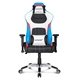 AKRacing Silla Gaming Masters Series Premium Trico