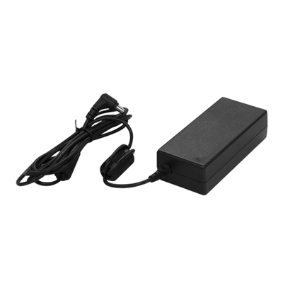 Brother PA-AD-600EU - adaptador de corriente