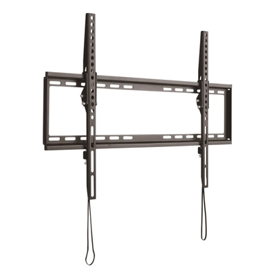 EWENT EW1507 soporte TV pared Bracket L, 37-70""