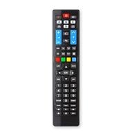 Engel Mando Distancia TV Marcas Philips
