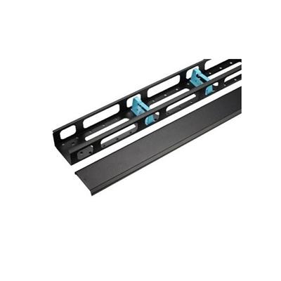 WP RACK juego de manejo de cables - 42U