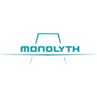Monolyth Bandeja Teclado 600m SH-J015