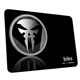 Mars Gaming Hades MMPHA1 Almohad L 350x250