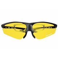 Mars Gaming MGL3 Gafas Protec.Vista Yellow