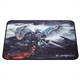 Hiditec Alfombrilla Gaming T-Fenix L 450x400x3