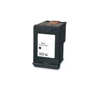 INKOEM Cartucho Reciclado HP N300 XL Negro