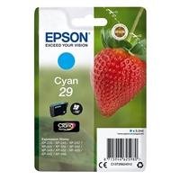 Epson Cartucho T2982 Cyan