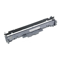 INKOEM Tambor Compatible HP CF219A Negro