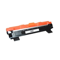 INKOEM Tóner Compatible Brother TN1050/1075 Negro