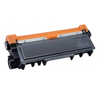 INKOEM Tóner Compatible Brother TN2320 Negro