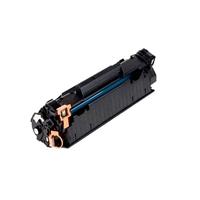 INKOEM Tóner Compatible HP CF279A Negro