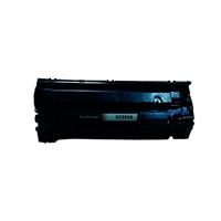 INKOEM Tóner Compatible HP CF283X/CRG337 Negro
