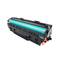 INKOEM Tóner Compatible HP CF244A Negro