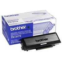 BROTHER TN3170  Tóner 5240/5250DN Alta Capacidad