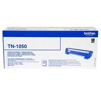BROTHER TN1050 Tóner Negro DCP1510