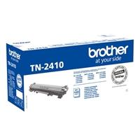 Brother Tóner TN2410 Negro