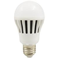 Omega Bombilla LED Standar E27 12W 1000lm Fria