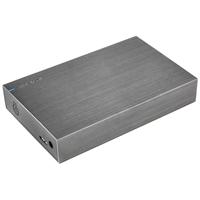 Intenso HDD 6033512 4TB 3.5