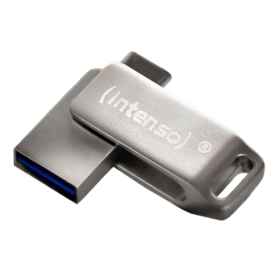 Intenso 3536490 Lápiz USB 3.0 cMobile 64GB TypeC