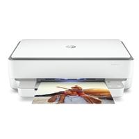 HP Multifunción Envy 6020 All-in-One