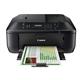 Canon Multifunción Pixma MX475 Fax Wifi