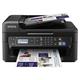 Epson Multifunción WorkForce WF-2630WF Wifi Fax
