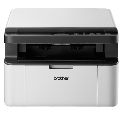 Brother DCP-1510 - impresora multifunción (B/N)
