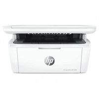 HP Multifunción LaserJet Pro MFP M28w Wifi Red
