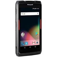 Honeywell PDA EDA71G 4GB/64GB